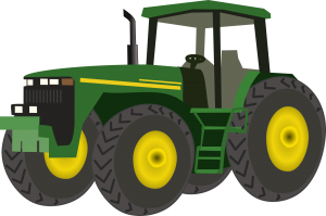 tractor-159802