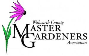 WCMGV Logo