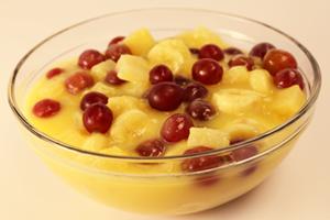 magical fruit salad