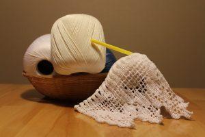 crochet-1153217_1920