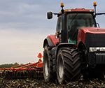 link to tractor safety course info and registration