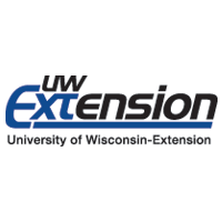 walworth county university of wisconsin extension
